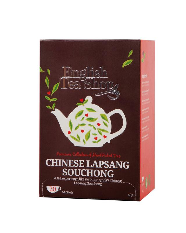 29199 ETS Chinese Lapsang Souchong 20ct_3D