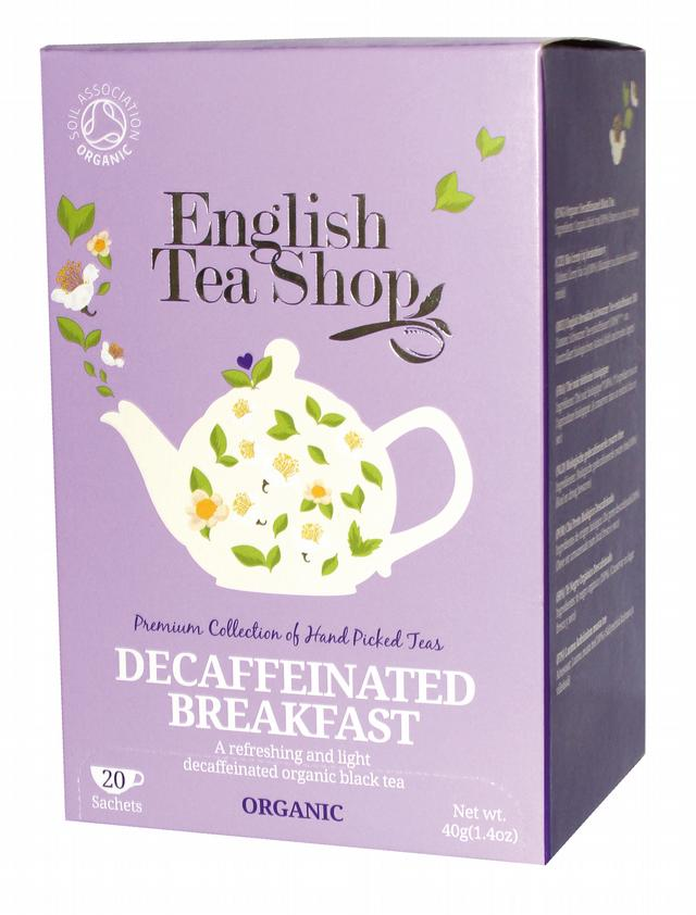 34469 ETS Decaffeinated Breakfast 20ct_3D