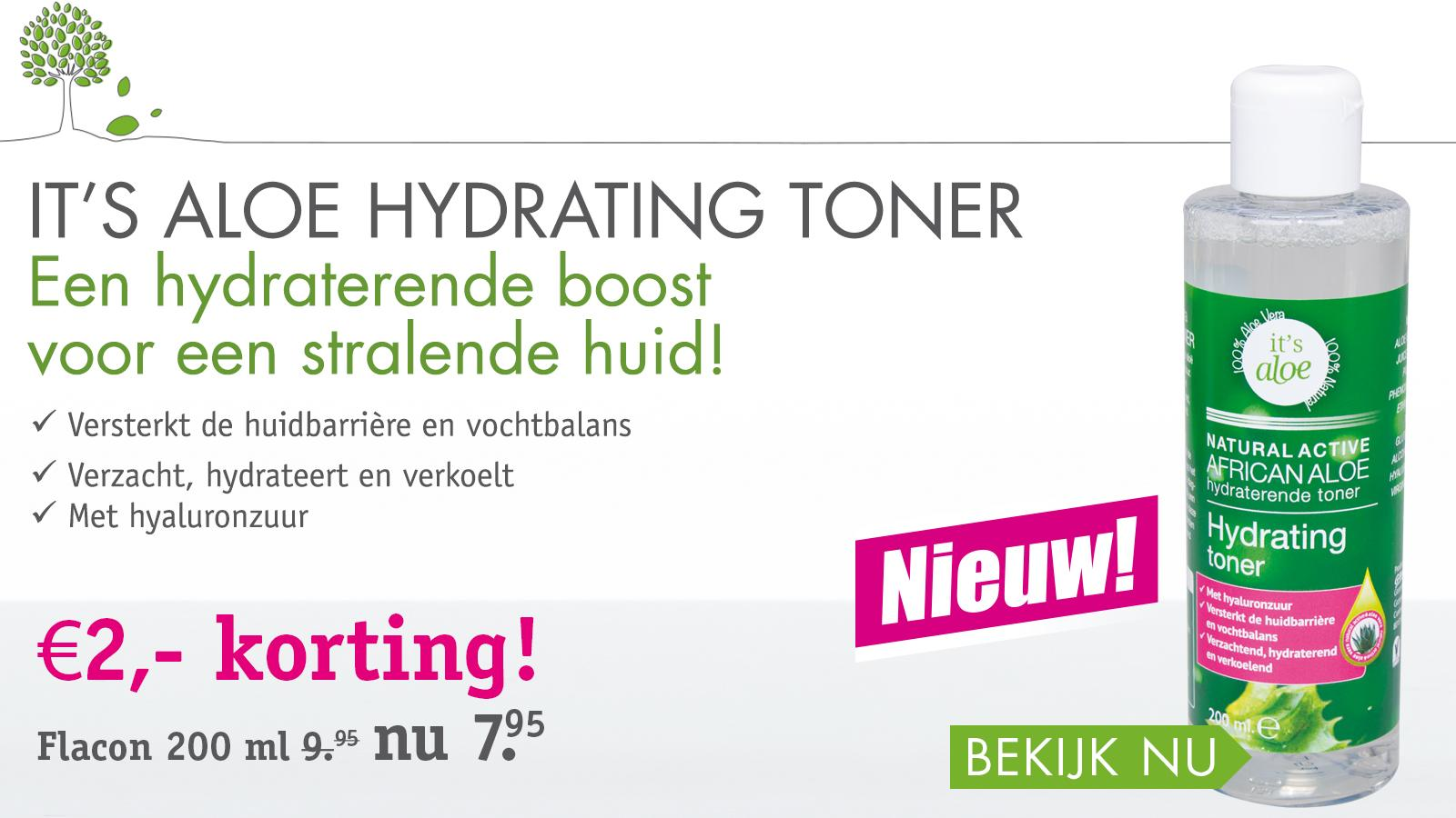 aaloe toner-Week-27-GW-BANNER-HOME-MAIN-1600x900-03