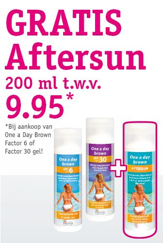 aftersun-WEEK 20-GW-BANNER-336x500-03