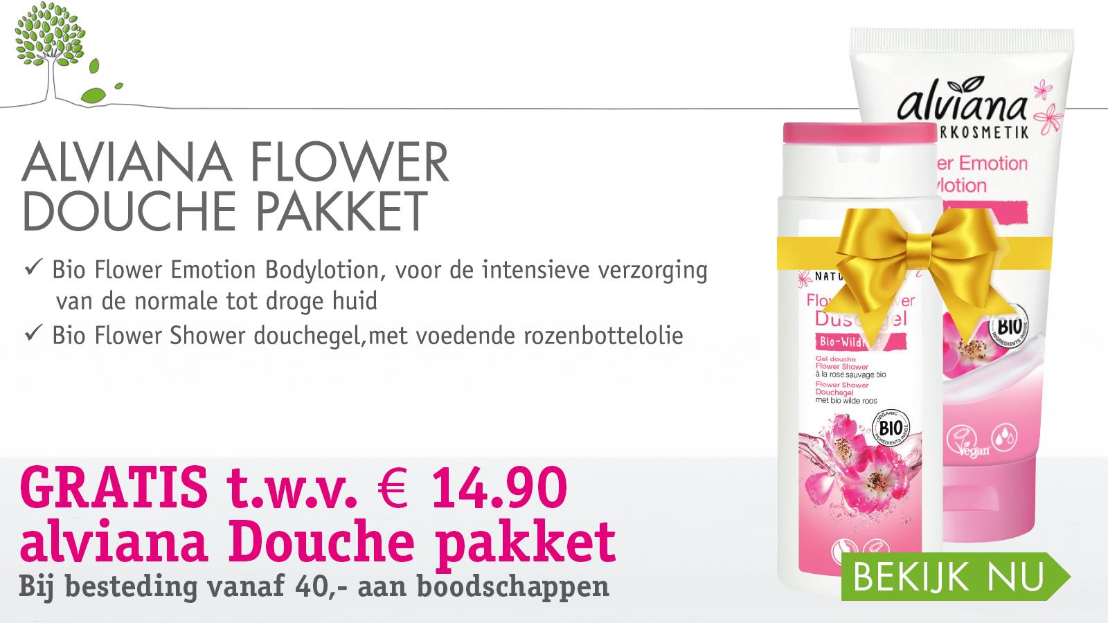 alviana douche pakket-Week-48-GW-BANNER-HOME-MAIN-1600x900-03