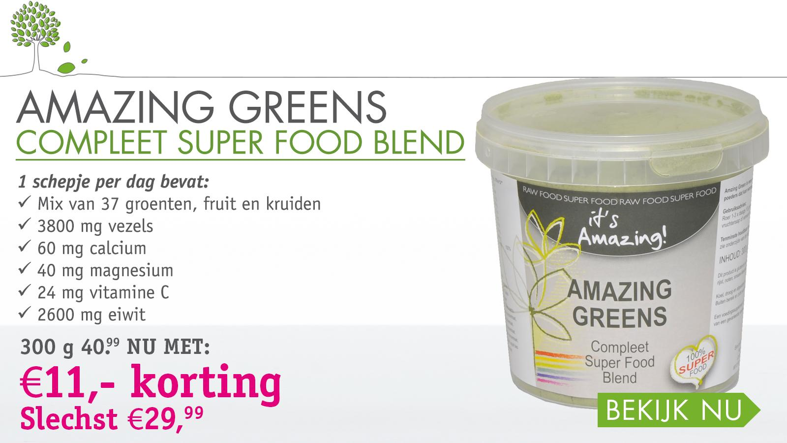 amazing greens-Week-5-GW-BANNER-HOME-MAIN-1600x900-03