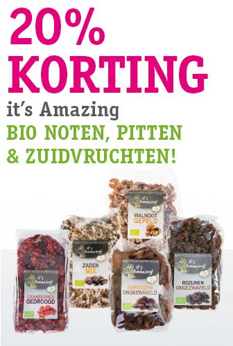 amazing noten -WEEK5-GW-BANNER-336x500-03