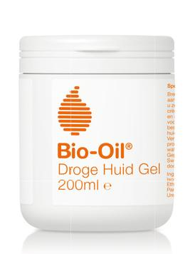 Bio-Oil Droge Huid Gel_200 ml