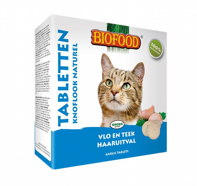 Biofood_anti-vlo kat naturel
