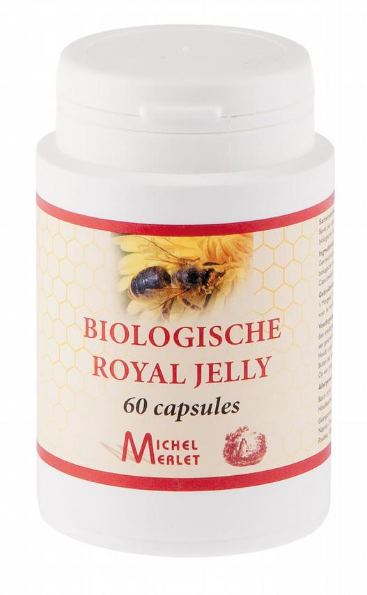 Biologische_Royal_jelly_60cap_MichM-1438