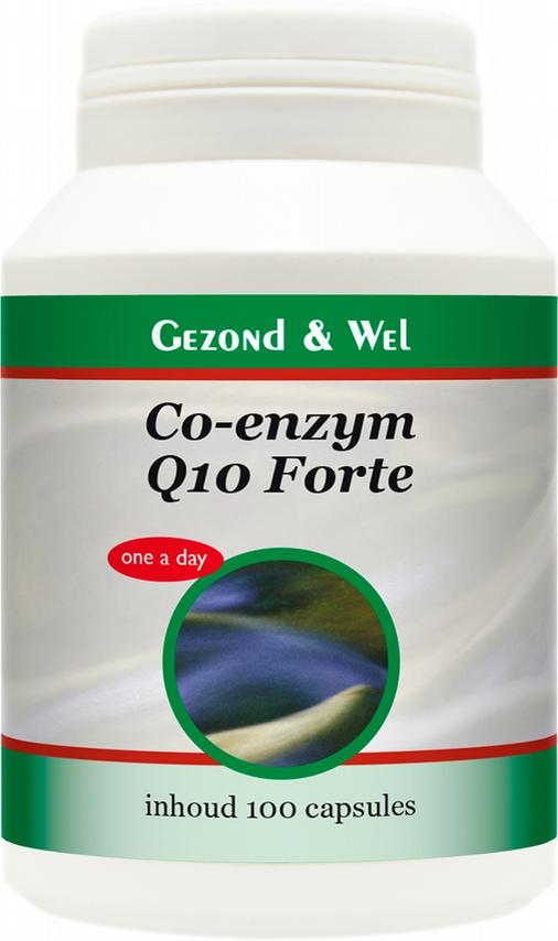 Co-enzym-Q10-Forte_100caps