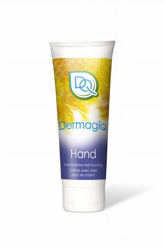 Dermagiq DQ-Handcreme-2014-wit-scaled