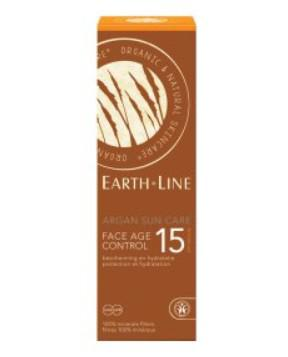 eath line argan body face