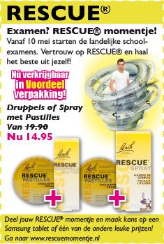 extra banner_week 17_rescue