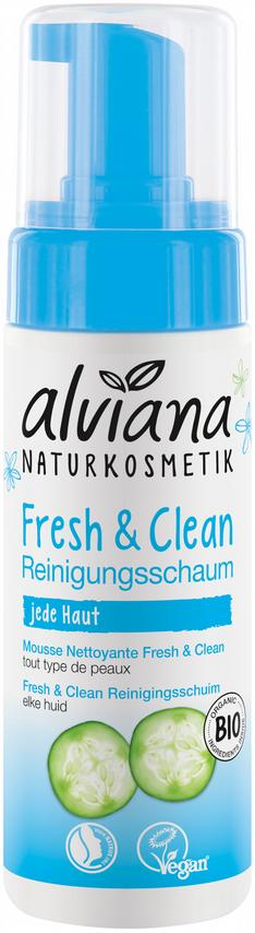 fresh & clean_reinigingsmelk_alviana