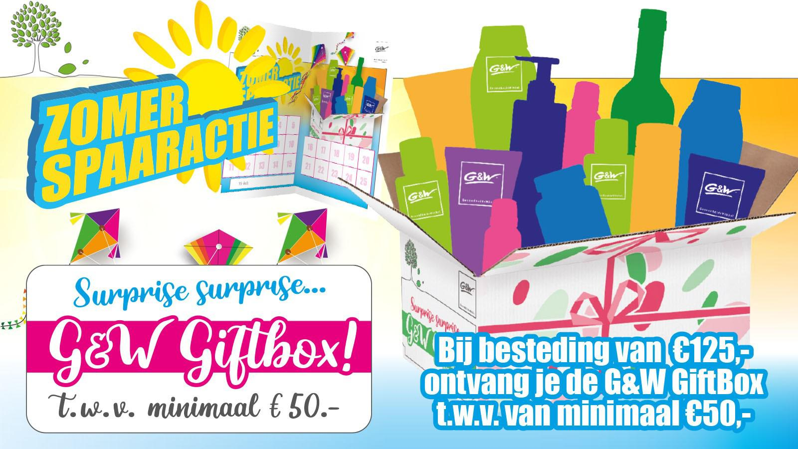 giftbox banner main