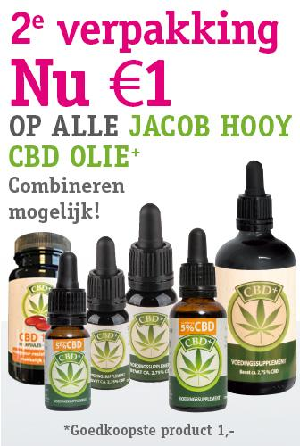Jacob Hooy-CBD-WEEK 38-GW-BANNER-336x500-03