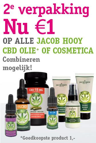 Jacob-Hooy-CBD-WEEK-48-GW-BANNER-336x500-03