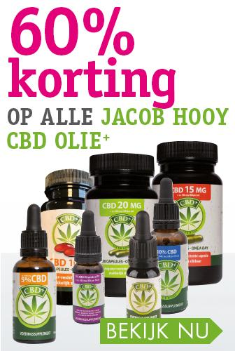 Jacob Hooy-CBD-WEEK 9GW-BANNER-336x500-03