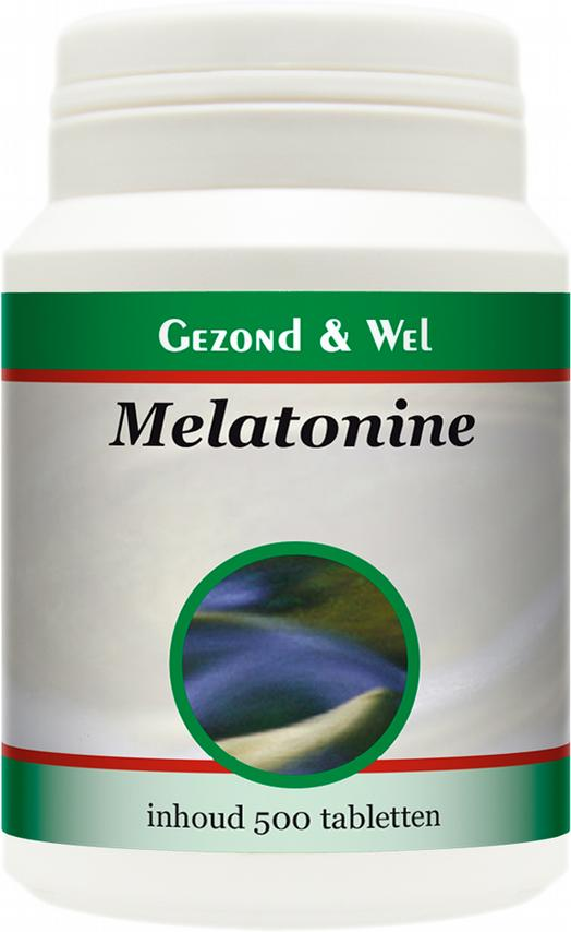 Melatonine_500tabl_GZW