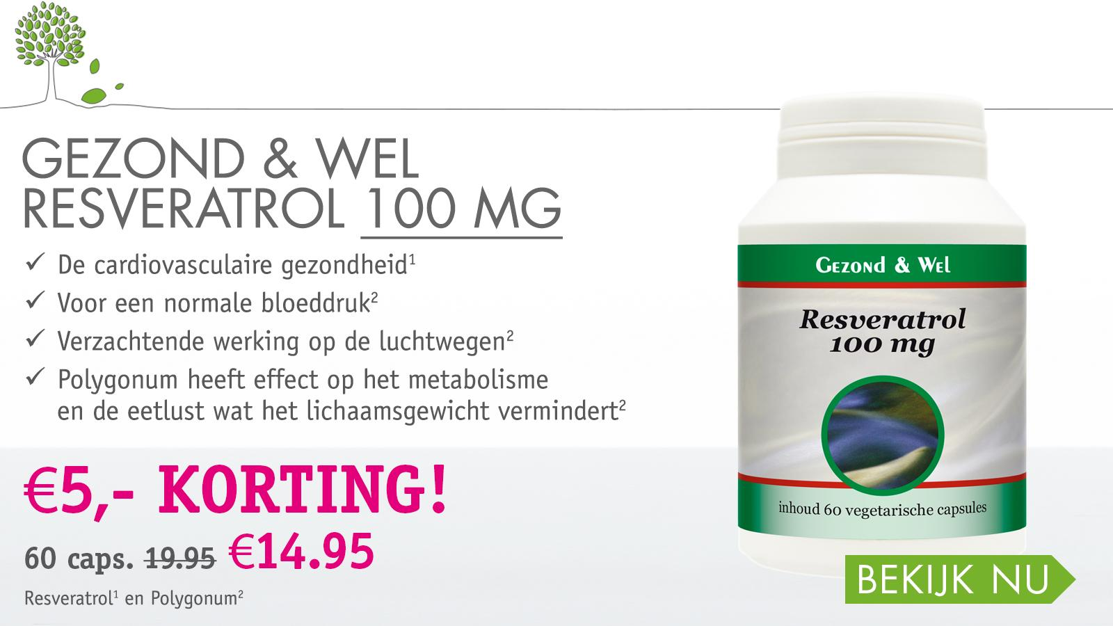 resveratrol-Week-27-GW-BANNER-HOME-MAIN-1600x900-03