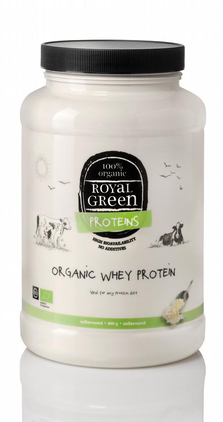 rg_protein_whey