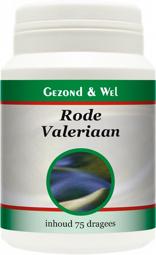 Rode-Valeriaan_75-dragees_100ml_MU_GZW