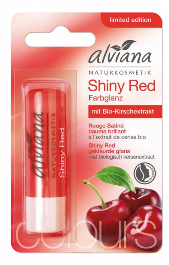 Shiny Red_lipbalm_alviana