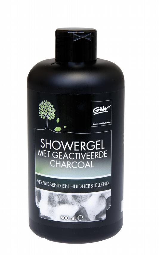 showergel_charcoal_500 ml_GZW