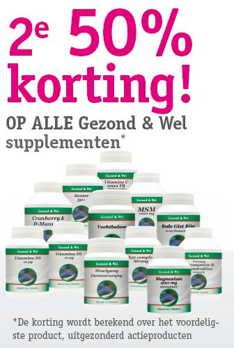 supplementen-50%-Week 38-BANNER-336x500-03