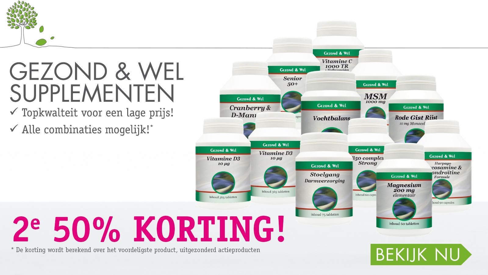 supplementen-Week-38-GW-BANNER-HOME-MAIN-1600x900-03