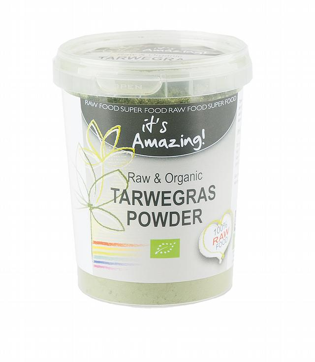 tarwegras powder_125 gr_IA