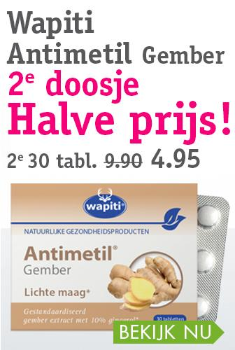 Wapity antimetil-WEEK 27-GW-BANNER-336x500-03kopie