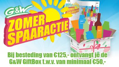 Week-34-GW zomeractie BANNER-HOME-SUB-405x228-01